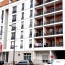 Ads LYON 9EME : Apartment | LYON (69009) | 33 m2 | 132 000 €