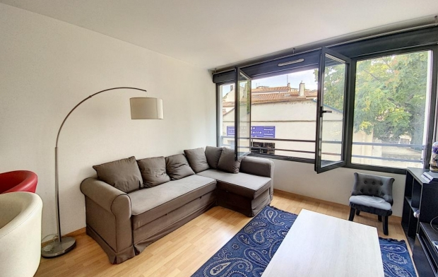 Ads LYON 9EME : Apartment | LYON (69009) | 55 m2 | 255 000 €